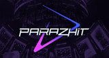 Radio Parazhit DRUM'N'BASS