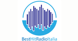 BEST HIT RADIO ITALIA