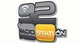 NOVANTADUECENTO 92100 RADIO STATION