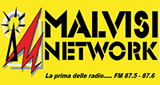 Radio Malvisi Network
