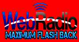 Radio Maximum Flash Back