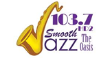 The Oasis - Smooth Jazz