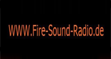 Fire-Sound Radio