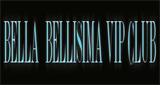 bella bellisima vip club