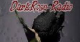 DarkRose Radio