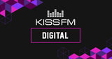 Kiss FM - Digital