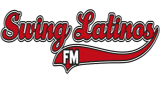 Swing Latino Radio