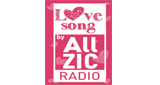 Allzic Radio Love