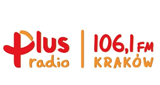 Radio Plus Krakow