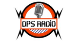 DPS Radio - DA NEEDLE