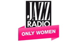 Jazz Radio - Only Woman