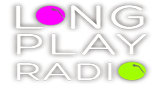 Long Play Radio