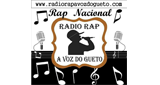 Rádio Rap a Voz Do Gueto