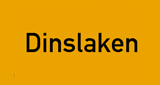 Dinslaken Radio