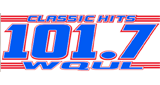 WQUL 1510 AM - Classic Country