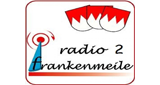 Radio Frankenmeile 2