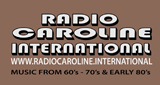 Radio Caroline International