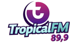 Rádio Tropical AM
