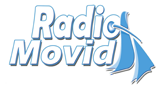 Radio Movida Crotone