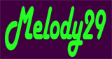 Melody 29