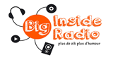Big Inside Radio