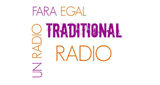 Radio Traditional - Dance