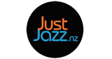 Just Jazz NZ