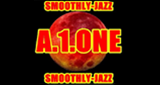 A.1.ONE.SMOOTHLY.JAZZ