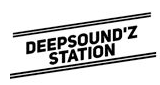 Deepsound'Z Station