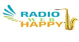 Radio Happy Web Smooth Jazz