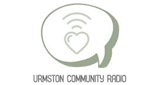 Urmston Community Radio