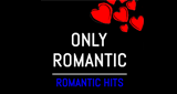 RADIO ONLY ROMANTIC