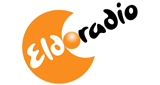 Eldoradio Alternative