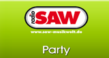 radio SAW - Party