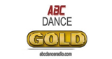 ABC DANCE GOLD