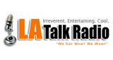 LA Talk Radio - Channel 2