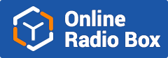 Listen to BBS Radio on Online Radio Box - OnlineRadioBox - OnlineRadioBox.com