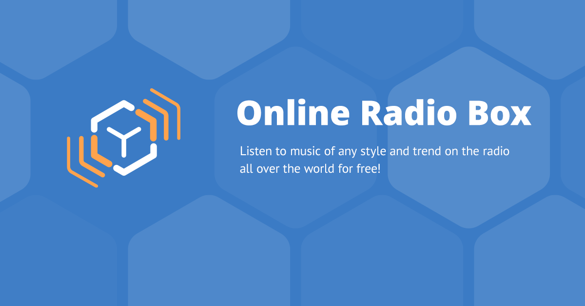 Free online radio stations – listen for free at