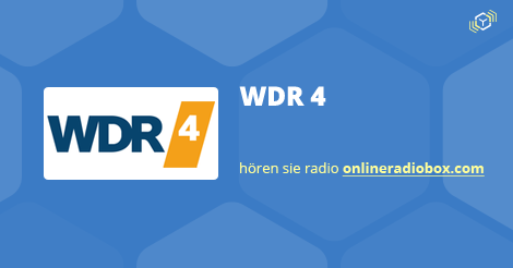 Wdr4playlist