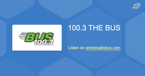 100 3 the bus listen online