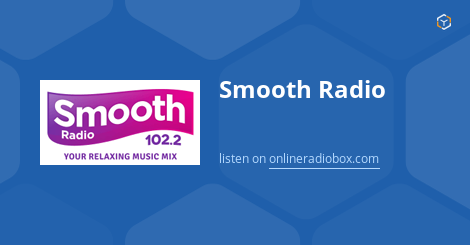 Smooth radio dating 50 inloggen