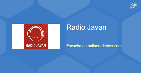 Radio Javan Listen Live - Washington, United States | Online Radio Box
