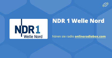 Welle Nord Playlist