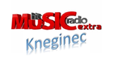 Hit Music Radio Extra Kneginec