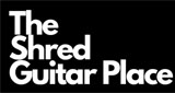 The Shred Guitar Place