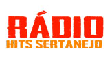 Rádio Hits Sertanejo