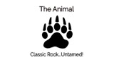 The Animal- Classic Rock...Untamed!