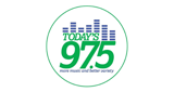 Today's 97.5