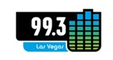 Latino Mix 99.3