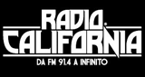 Radio California
